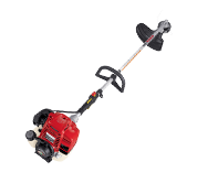 Trimmers / Brushcutters